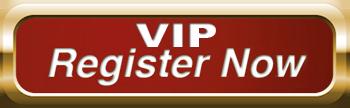 3D register now VIP