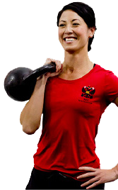 The Dragon Door mission is to enhance global health by building stronger more mobile and better-balanced bodies. Join us\u2014and experience the  sc 1 th 268 & RKC Kettlebell | Kettlebell Certification | Kettlebell DVD | Dragon Door