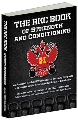 Book RKC Book of SC