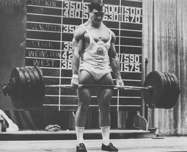 The legendary coach Bill Starr was a lifelong champion of isometrics. Sure didn't hurt his regular lifting.