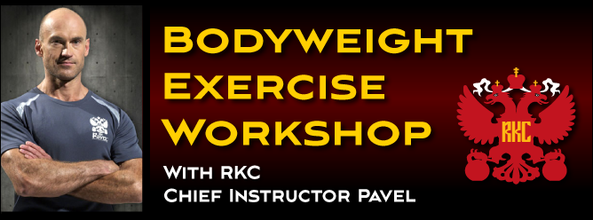 BodyweightBannerWorkshop247x668PLAIN