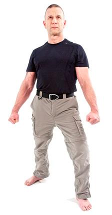 BodyweightWKPRIF1
