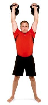 BrettJones article shoulderpacking