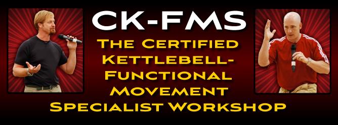 CKFMSBannerWorkshopNoNames247x668