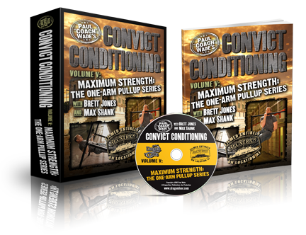 featuredBook
