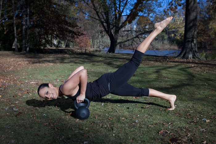 Dafna Kettlebell Push-ups LeadPhotos