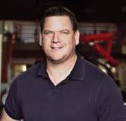 DanJohn artcle fitnessindustry