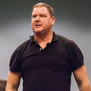 Dan John Health and Strength Conference 2016