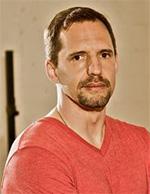 Dr Chris Hardy