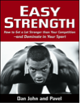 EasyStrength small