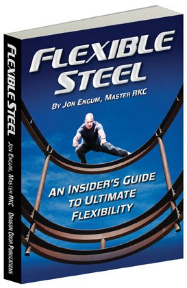 FlexibleSteel