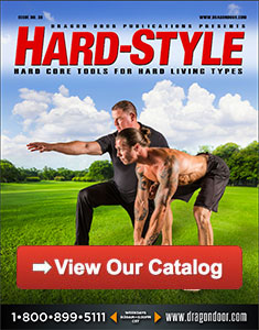 Hardstyle Spring 2018 Cover Interactive