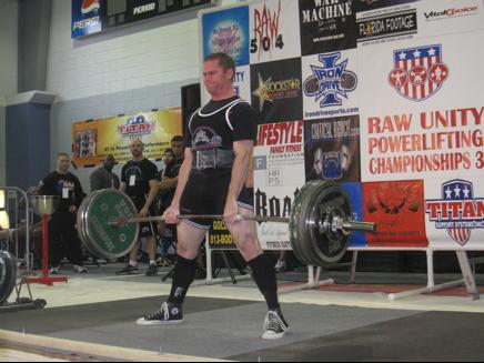 JasonMarshall powerlifting