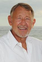 Kenneth Pagach