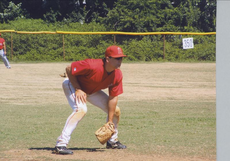 StevenHeadBaseball