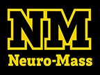 NM_NeuroMassLogo_1andhalfinch.jpg