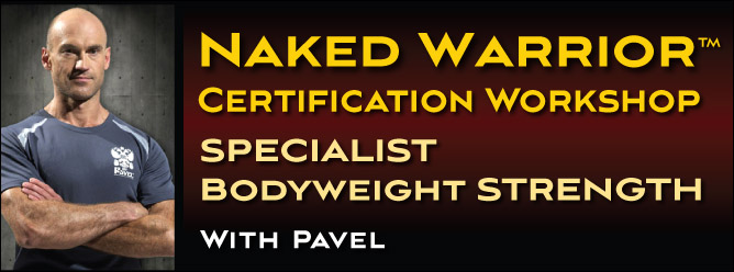 NakedWarriorWKPBanner 247x668
