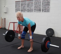 NoelaRead deadlift1