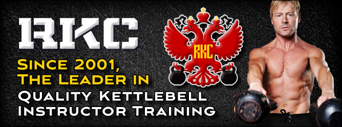 RKC WKSHPBanner 247x668