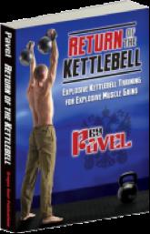 RTK book