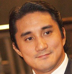 Rolando Garcia III, Author of Intrinsic Excellence