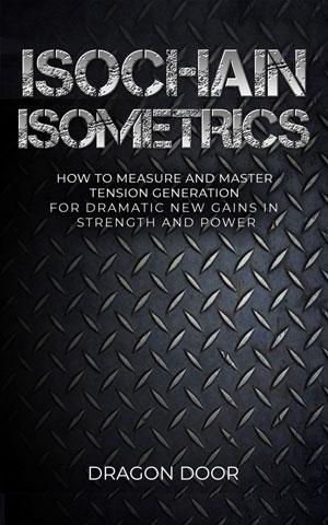 Cover of Free Isochain Isometrics Ebook Download