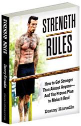 StrengthRulesBookCover thumbnail