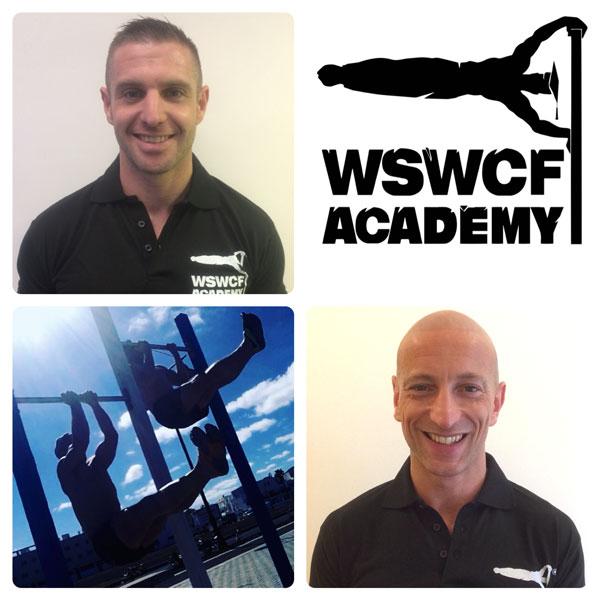 WSWCF Nigel Danny