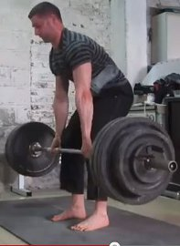 mehdi hadim deadlift