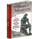 nakedwarriorbook