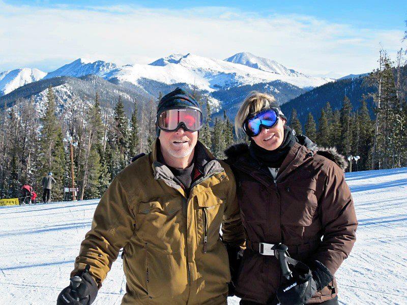 skiingwithKaren