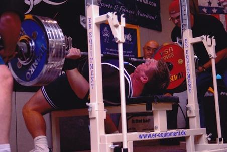 573 lbs. @ IPF Worlds
