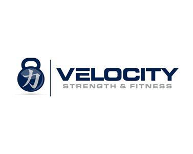Velocity Fitness logo RGB 300dpi