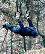 AlexZinchenkoGymnasticRings thumbnail