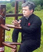 Don Berry Wing Chun thumbnail