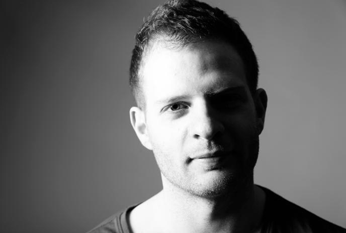 Elliot Newman profile