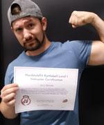 Eric Bennett Certified HardstyleFit Thumbnail