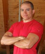 FrankWilliamsHeadshot thumbnail