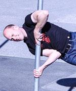 FredrikHogstromClutchFlag thumbnail