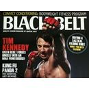 BlackBeltMagazine