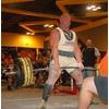 AJDeadlift