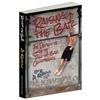 BOOK RaisingTheBar 1