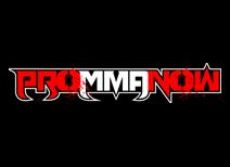 prommanow 212x154