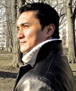 Rolando Portrait thumbnail
