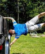 Steve Opalenik Jeep Flag thumbnail