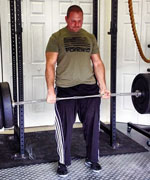 Z Deadlift Garage thumbnail