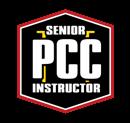PCCSeniorInstructorLogoPrint