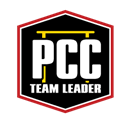 PCCTeamLeaderLogoPrint