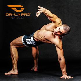 Filip Dryla