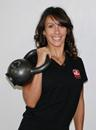 Mos picture for FMSMonique LaFontaine-Tomaso RKC, FMS, CPT